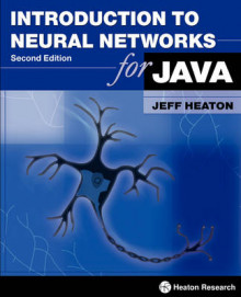 Introduction to Neural Networks for Java, Second Edition av Jeff Heaton (Heftet)