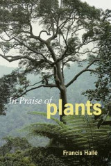 Omslag - In Praise of Plants