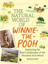 Omslag - The Natural World of Winnie-the-Pooh