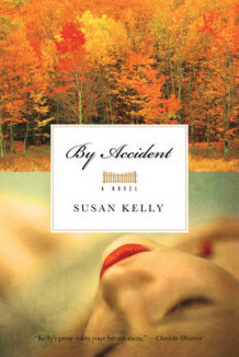 By Accident av Susan Kelly (Heftet)