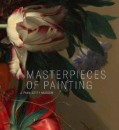 Masterpieces of Painting - J. Paul Getty Museum av Scott Allan, Davide Gasparotto, Peter Bjorn Kerber og Anne Woollett (Innbundet)