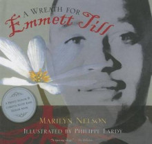 A Wreath for Emmett Till av Marilyn Nelson (Innbundet)