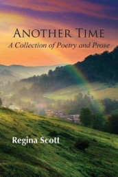 Another Time av Regina Scott (Heftet)