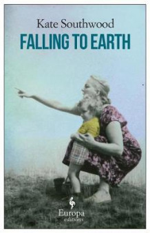 Falling to earth av Kate Southwood (Heftet)