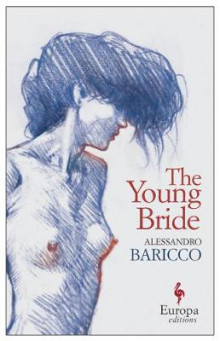 The Young Bride av Alessandro Baricco (Heftet)