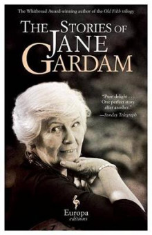 The Stories of Jane Gardam av Jane Gardam (Heftet)