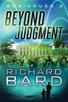 Beyond Judgment av Richard Bard (Heftet)
