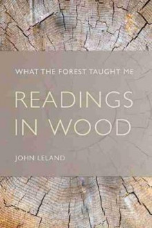Readings in Wood av John Leland (Heftet)