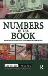 Omslag - Numbers by the Book