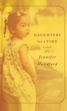 Daughters for a Time av Jennifer Handford (Heftet)