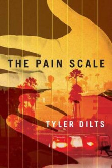 The Pain Scale av Tyler Dilts (Heftet)