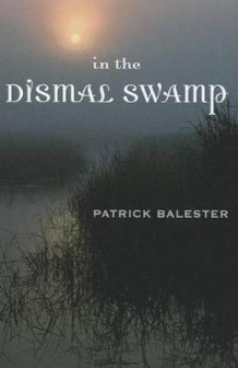 In the Dismal Swamp av Patrick Balestar (Heftet)