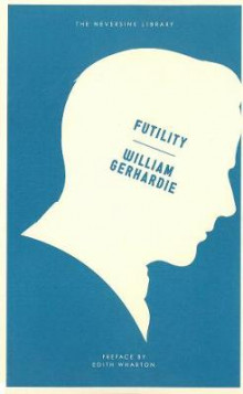 Futility av William Gerhardie (Heftet)