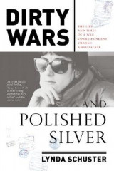 Omslag - Dirty Wars And Polished Silver