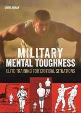 Omslag - Military Mental Toughness