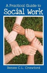 Omslag - A Practical Guide to Social Work