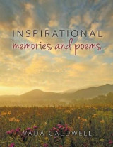 Omslag - Inspirational Memories and Poems