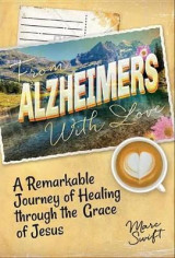 Omslag - From Alzheimer's with Love