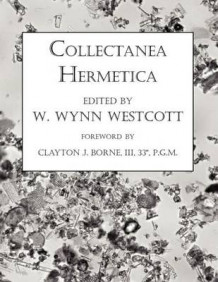 Collectanea Hermetica (Heftet)