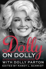 Omslag - Dolly on Dolly