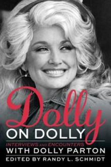 Dolly on Dolly av Dolly Parton (Innbundet)