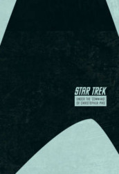 Star Trek The Stardate Collection Volume 2 - Under The Command Of Christopher Pike av Ian Edginton, Stuart Moore, David Tipton og Scott Tipton (Innbundet)