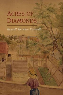 Acres of Diamonds av Russell Herman Conwell (Heftet)