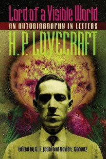 Lord of a Visible World av H P Lovecraft (Heftet)