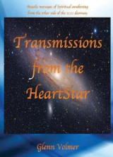 Omslag - Transmissions from the Heartstar