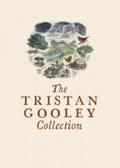 The Tristan Gooley Collection av Tristan Gooley (Innbundet)