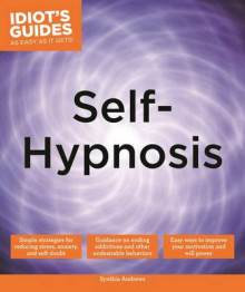 Self-Hypnosis av Synthia Andrews (Heftet)