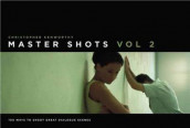 Master Shots, Vol 2 av Christopher Kenworthy (Heftet)