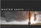Master Shots, Vol. 3 av Christopher Kenworthy (Heftet)