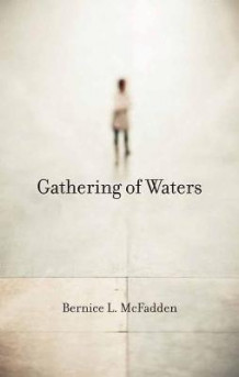 Gathering of Waters av Bernice L. McFadden (Heftet)