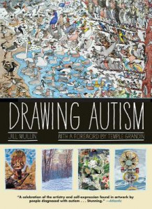 Drawing Autism (Heftet)