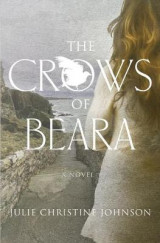 Omslag - The Crows of Beara