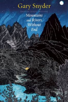 Mountains and Rivers without End av Gary Snyder (Blandet mediaprodukt)