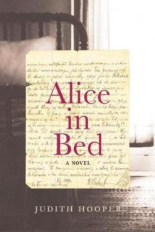 Alice in Bed av Judith Hooper (Heftet)