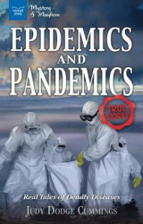 Omslag - Epidemics and Pandemics