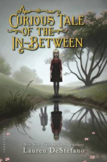 A Curious Tale of the In-Between av Lauren DeStefano (Innbundet)