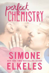 Omslag - Perfect Chemistry