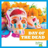 Omslag - Day of the Dead