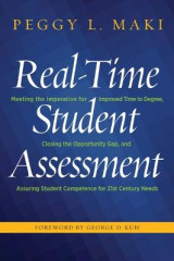 Omslag - Real-Time Student Assessment