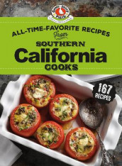 All-Time-Favorite Recipes from Southern California Cooks av Gooseberry Patch (Innbundet)