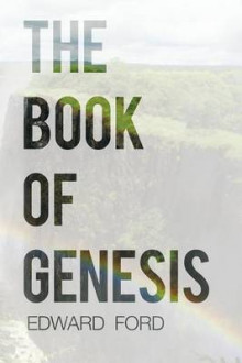The Book of Genesis av Edward Ford (Heftet)