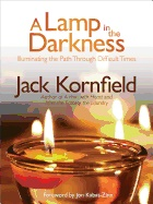 A Lamp in the Darkness av Jack Kornfield (Heftet)