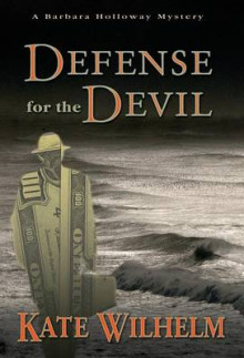 Defense for the Devil av Kate Wilhelm (Innbundet)
