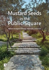 Omslag - Mustard Seeds in the Public Square