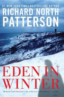 Eden in Winter av Richard North Patterson (Heftet)