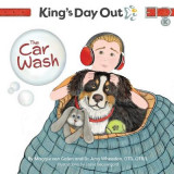 Omslag - King's Day Out - The Car Wash